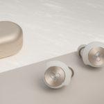 Beoplay EQ: Bang & Olufsen präsentieren die ersten True Wireless In-Ears mit ANC