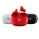 Beats stellt Beats Studio Buds vor: True Wireless In-Ears mit ANC, Transparenz und mehr!