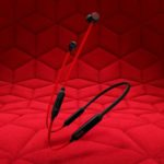 Beats by Dr. Dre Decade Collection BeatsX