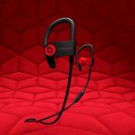 Beats by Dr. Dre Decade Collection Powerbeats3 wireless