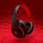 Beats by Dr. Dre Decade Collection Studio3 wireless