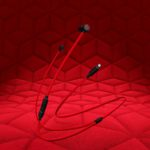 Beats by Dr. Dre Decade Collection Urbeats3