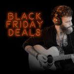 beyerdynamic: Angebote zum Black Friday und Cyber Monday
