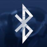Bluetooth einfach erklärt