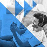 Bluetooth-Marktanalyse: Hörgeräte-Markt vermischt sich mit Consumer-Elektronik