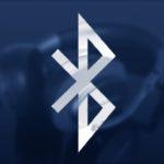 SBC, aptX und AAC: Bluetooth-Standards einfach und schnell erklärt