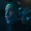 Bose QuietComfort 35 II als Gaming Headset vorgestellt