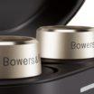 PI5 und PI7 – die ersten True-Wireless-Kopfhörer von Bowers & Wilkins