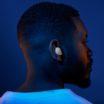 Cambridge Audio präsentiert Melomania Touch