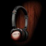 Calyx H – neues On-Ear-Kopfhörermodell