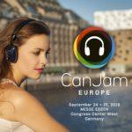 canjam-2016-1