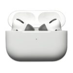 Comply-Foam-Tips-2.0-AirPods-Pro