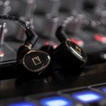 L-Acoustics und JH Audio präsentieren In-Ear-Monitoring-Kopfhörer