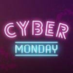 Cyber Monday Kopfhörer Deals: jetzt günstig kaufen