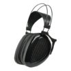 Dan Clark Audio stellt Aeon 2 Noire vor