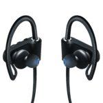 Electro-Harmonix EHX Sport Buds