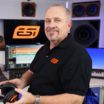 ESI Audiotechnik gibt Kooperation mit dSONIQ Realphones bekannt