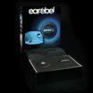 "Earebel präsentiert sportliche Kopfhörer-Systeme mit ""Sound by JBL"""