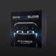Electro-Harmonix EHX R&B Buds
