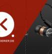 die-besten-In-Ears-fuer-100-Euro