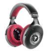 Focal stellt Clear Mg Professional Kopfhörer vor