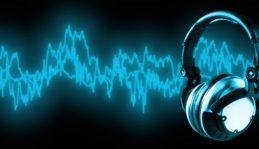 Welche Vorteile haben dynamische Schallwandler?