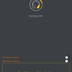 Jabra Sound+ App