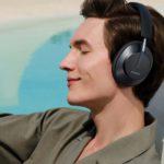 Huawei stellt ersten Over-Ear vor: Der Freebuds Studio kommt mit intelligentem ANC
