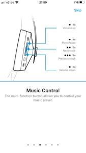 Sennheiser Smart Control