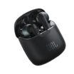 Kabellose Freiheit: JBL stellt mit TUNE 220TWS neue Kopfhörer vor