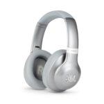 JBL Everest GA 710 Silver