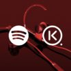 Musik für deine Kopfhörer: Unsere Spotify-Playlist