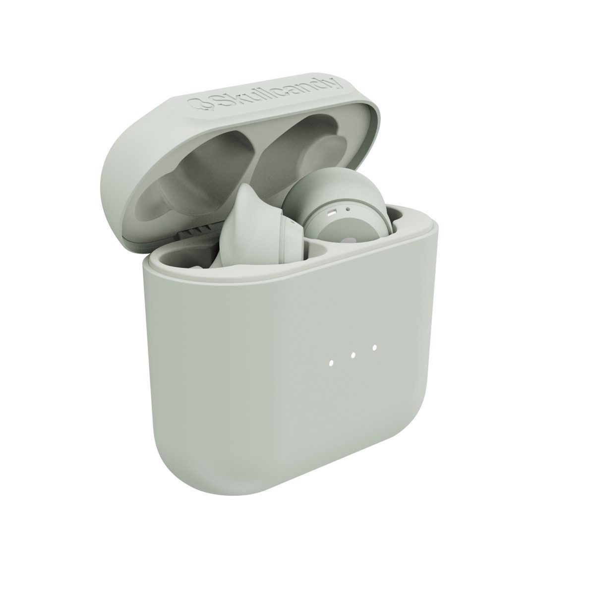 skullcandy schickt indy true wireless in ears ins rennen. Black Bedroom Furniture Sets. Home Design Ideas