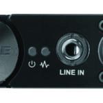 Shure KSE1200