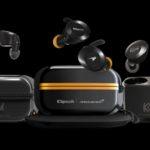 Klipsch stellt gleich drei brandneue True-Wireless-In-Ear-Kopfhörer vor!