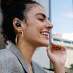 Klipsch kündigt T5 II ANC True Wireless In-Ears an