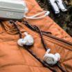 T5 II True Wireless Sport: Sportlich unterwegs mit Klipsch