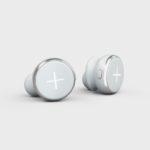 Kygo Xellence: True Wireless mit Noise Cancelling und Mimi Sound Personalization ab sofort erhältlich