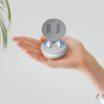 TONE Free FP9, FP8 und FP5: LG stellt drei neue True Wireless In-Ears vor