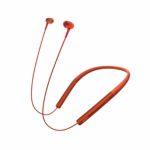 h.ear in Wireless von Sony – kabelloser Bluetooth-Kopfhörer mit Nackenbügel