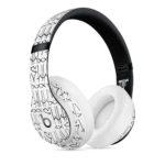 Neymar Jr 10 Custom Edition Studio3 Wireless