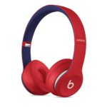 Beats Solo3 Wireless Headphones - Beats Club Collection