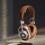 Master & Dynamic MH40 Wireless