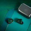 Von Edelsteinen inspiriert: Master & Dynamic erweitert die erfolgreiche MW07 PLUS True Wireless Kollektion um weitere Farben