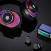Vom Weltraum inspiriert: Master & Dynamic und Paris Saint-Germain stellen futuristische Kopfhörer-Kollektion vor