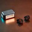 Master & Dynamic mit satten 50% Rabatt auf ausgewählte Kopfhörer!