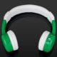 Onanoff Buddyphones InFlight