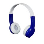 Onanoff Buddyphones Standard, Explore und InFlight
