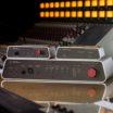 Rupert Neve Designs feiert mit Fidelice seinen Einstand im High-End-Hi-Fi-Sektor