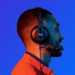 Nuraphone wird zum Gaming-Kopfhörer